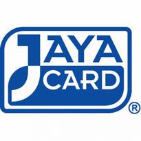 Jayacard Logo Vector Download