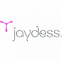 Jaydess Logo Vector Download