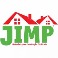 Jimp  Materiais De Construo Logo Vector Download