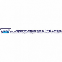 Jms Tradewell International Logo Vector Download