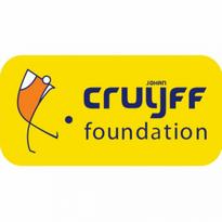 Johan Cruyff Foundation Logo Vector Download