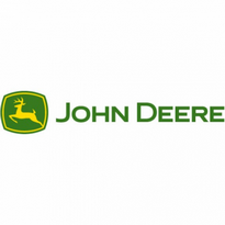 John Deere Logo Vector Download
