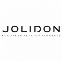 Jolidon Logo Vector Download