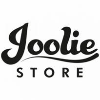 Joolie Store Logo Vector Download