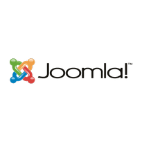 Joomla Project Team Logo Vector Download