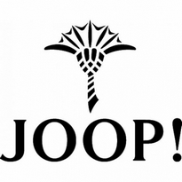 Joop! Logo Vector Download