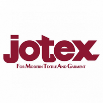 Jotex Logo Vector Download