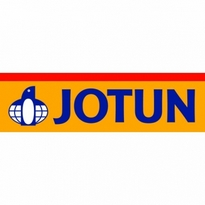 Jotun Logo Vector Download