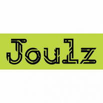 Joulz Logo Vector Download