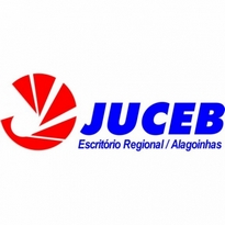 Juceb Logo Vector Download