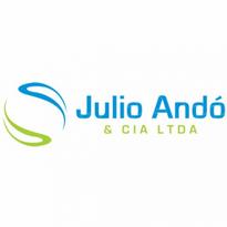Julio And Logo Vector Download