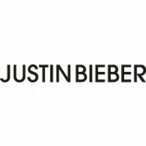 Justin Bieber Logo Vector Download