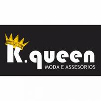 Kqueen Logo Vector Download