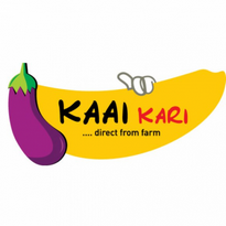 Kaai Kari Logo Vector Download