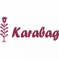 Karabag Logo Vector Download