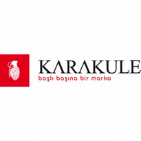 Karakule Logo Vector Download