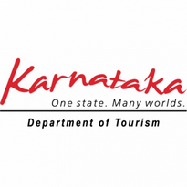 Karnataka Tourism Logo Vector Download