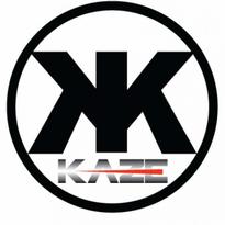 Kaze Motocicletas Logo Vector Download