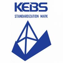 Kebs Logo Vector Download