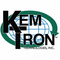 Kemtron Technologies, Inc Logo Vector Download