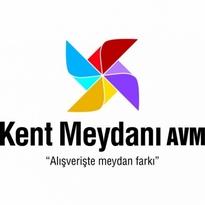 Kent Meydan Logo Vector Download