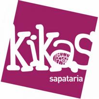 Kikas Logo Vector Download