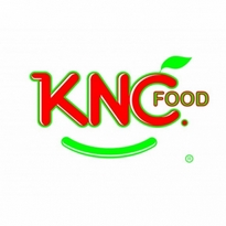 Knc Logo Vector Download