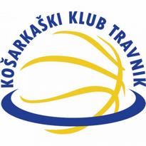 Koarkaki Klub Travnik Logo Vector Download