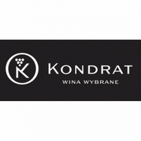 Kondrat Logo Vector Download
