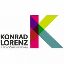 Konrad Lorenz Logo Vector Download