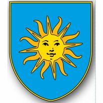 Koper Logo Vector Download