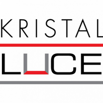 Kristal Luce Logo Vector Download