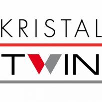 Kristal Twin Logo Vector Download