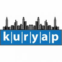 Kuryap Logo Vector Download