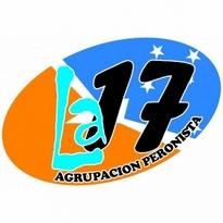 La 17 Logo Vector Download