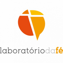 Laboratrio Da F Logo Vector Download