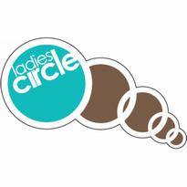 Ladies Circle Logo Vector Download