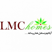 Lahore Motorway City Homes Logo Vector Download