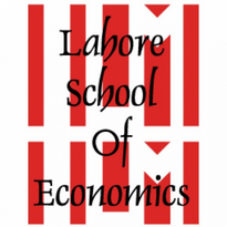 Lahore School Of Economics Logo Vector Download
