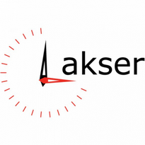 Lakser Logo Vector Download