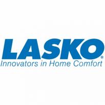 Lasko Logo Vector Download