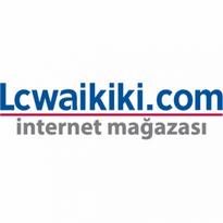 Lc Waikiki Nternet Maazas Logo Vector Download