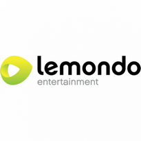 Lemondo Entertainment Logo Vector Download