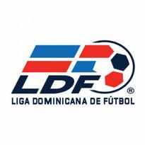 Liga Dominicana De Ftbol Logo Vector Download