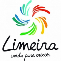 Limeira Logo Vector Download