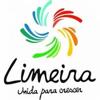 Limeira Logo Vector Download