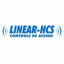 Linearhcs Controle De Acesso Logo Vector Download