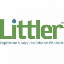 Littler Logo Vector Download