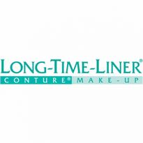 Longtimeliner Logo Vector Download