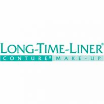 Longtimeliner Logo Vector Download